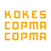 (c) Copma.ch